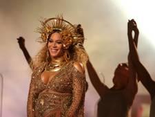 Zwangere Beyoncé zegt optreden af