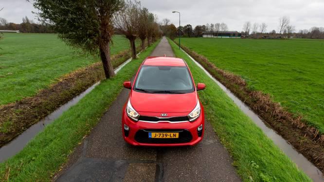 'Is elektrisch rijden gunstiger als je alleen korte autoritten maakt?'