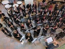 Bestuur muziekvereniging Frisselstein stapt op na afketsen fusie met Nijnsel