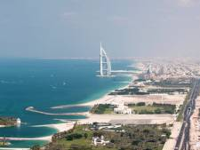 """L'homme qui a laissé sa fille se noyer à Dubaï: """"Une vieille histoire de 1996"""""""