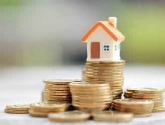 Gebruikers van exclusief nachttarief kunnen renteloos lenen om woning groener te maken