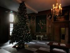 Kerstmarkt in Vaassen 2021 gaat niet door