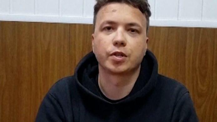 Roman Protasevitsj (26)