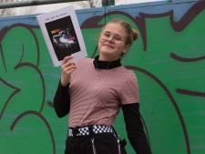 Zierikzeese meiden brengen monoloog Ode aan de Kunst' 'Theater en musea worden gemist als nooit tevoren'