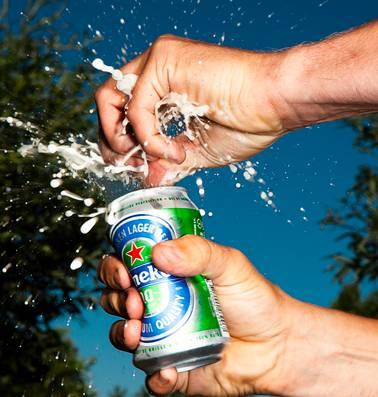 Waarom is alcoholvrij bier ineens zoveel lekkerder dan vroeger?