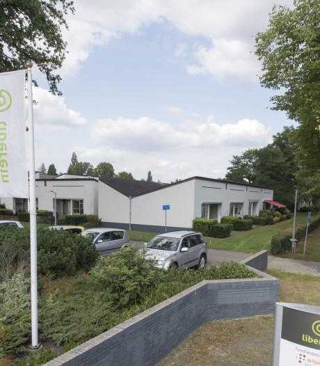Onrust in woonzorgcentrum Florapark in Enschede