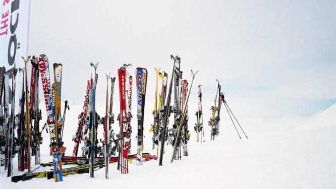 Wintersportspullen in de uitverkoop? 'We verwachten juist schaarste'