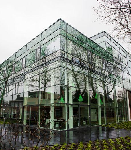 Tilburgs bedrijf Datacon overgenomen door Yenlo, maar groei in Tilburg zal 'alleen maar versnellen'