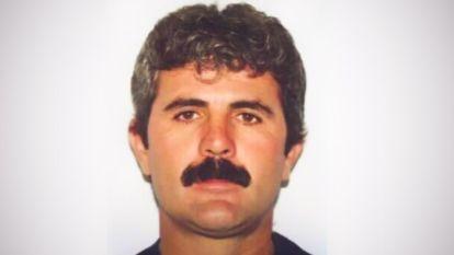 Verdediging vreest bloedwraak, maar Albanese moordenaar wordt tóch uitgeleverd