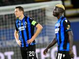 Hoogtepunten van OH Leuven - Club Brugge
