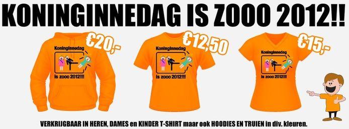 tshirtdeal.nl