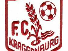 Bien trainer in Kraggenburg