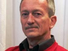 Oud-raadslid Borgman uit Almelo overleden