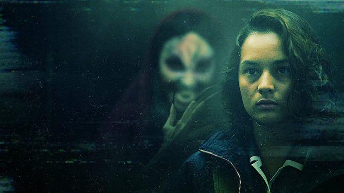 May the Devil Take You is een van de vele titels die momenteel worden vertoond op Imagine, het grootste filmfestival voor de fantastische film in Nederland, met het beste op het gebied van fantasy, horror en sciencefiction.