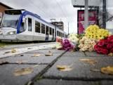Stille tocht voor Pools slachtoffer (39) Haags tramdrama