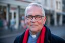 Pastoor Wiel Wiertz.