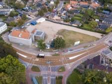 Inwoners Loenen boos over 'onveilige bocht' en brengen provincie voor de rechter: 'Na 44 jaar verdienen we beter'
