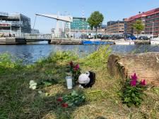 Meer dan 26.000 euro ingezameld voor moeder van Nathy (6) die in Trekvliet verdronk