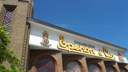 Stadsmuseum Eperon d'Or rondt kaap van 50.000 bezoekers