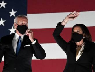 Woensdag inauguratie van Joe Biden en die zal er wat anders uitzien: dit staat er op de agenda