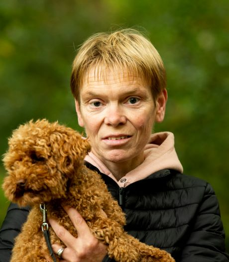Angst bij hondenuitlaters in Warnsveld na gevaarlijke vondst: 'Een doodenge gedachte'