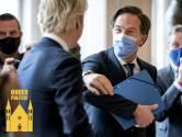 Wat Marco Borsato kan leren van Mark Rutte (en drie andere conclusies over de verkiezingen)