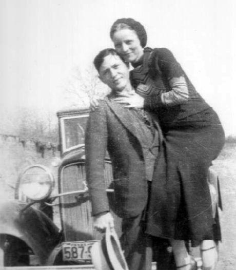 Als Bonnie en Clyde schuimen Bob en zijn vriendin vakantieparken in Vechtdal af: 'Sorry daarvoor'