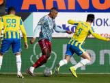 Samenvatting | RKC nipt onderuit tegen Ajax