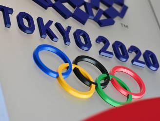 Moeten olympische atleten voorrang krijgen bij coronavaccinaties? IOC-lid Dick Pound vindt van wel