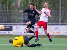 Jonge Kracht knikkert MASV opnieuw uit Arnhem Cup