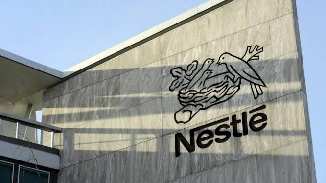 Nestlé compte investir 1 milliard d'euros dans l'agriculture régénératrice