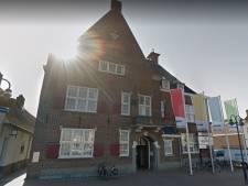 Boxtel blijft achter met opvang statushouders, maar heeft plan om achterstand in te halen