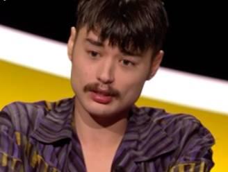 Uitspraak Umi Defoort over K-pop wordt uit herhalingen van 'De Slimste Mens' geknipt