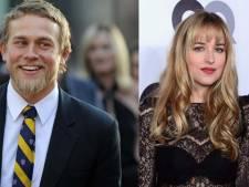 Hoofdrolspelers verfilming Fifty Shades of Grey bekend