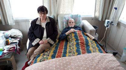 Aankoop appartement wordt nachtmerrie voor gepensioneerd koppel