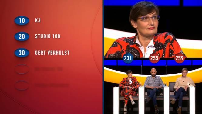 Ruim 1,5 miljoen mensen zien Maarten van Rossem K3 fileren: 'Dit is verschrikkelijk, ook voor kinderzielen'