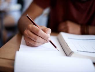 Vrijwilligers gezocht voor stille studeerplek