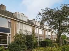 Gemeenten weerleggen kritiek op huisvestingsbeleid arbeidsmigranten