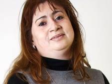 Sabiet Balwant-gir vrijwilliger van het jaar in Leidsche Rijn