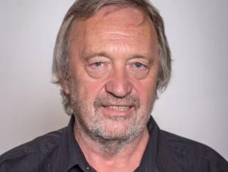 """Michel Van Brempt keert terug naar Vlaams Belang Aalst: """"Leider in de gemeenteraad en nummer 1 op de lijst"""""""