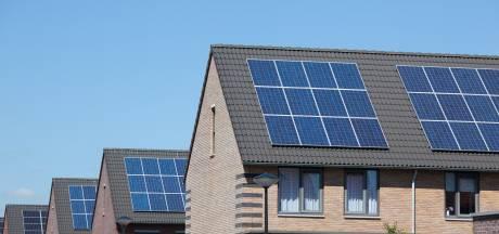 Snelle groei zonnepanelen zet door: 'Als je ze niet hebt ben je dief van je eigen portemonnee'