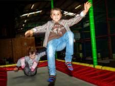Monkey Town populairder onder kinderen dan Blijdorp: 'Dat is niet heel verrassend'