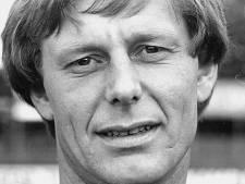 GA Eagles eert Niehaus en Van Kooten op benefietavond vol unieke beelden