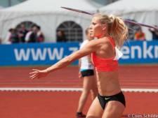 Depay en Brenet genieten van vakantie, Nadine Broersen richt zich op NK in Utrecht