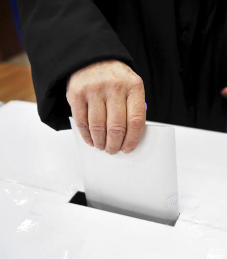 PVV: referendum in Brabant