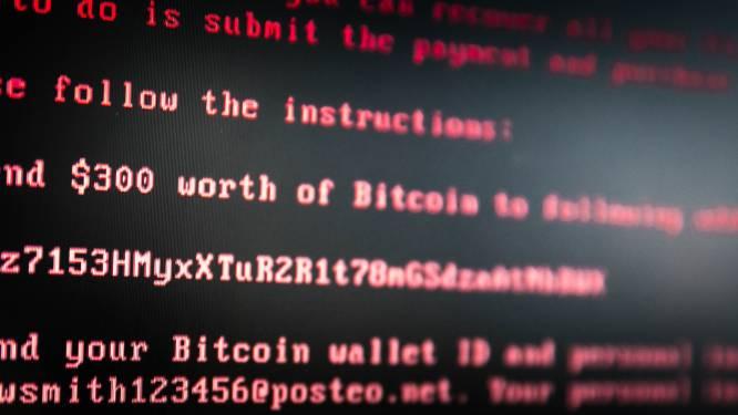 """""""Bedrijven zijn niet voorbereid op hoge kosten van cyberaanval"""""""