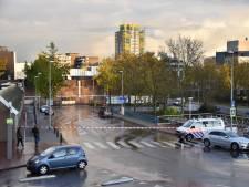 Ook bouwplannen onder de loep in strijd tegen foute horecazaken in Zoetermeer