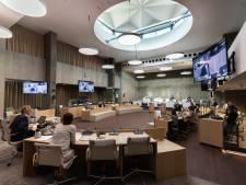 Hachje van Eindhovense wethouders is gered, maar  verziekte cultuur is niet zomaar weg