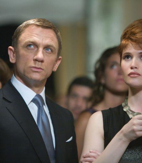 Onveilige seks en ongewassen handen: 'James Bond heeft te weinig aandacht voor gezondheidsrisico's'