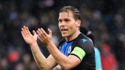 """Ruud Vormer 4 tot 6 weken out: """"Er alles aan doen om klaar te geraken voor bekerfinale"""""""